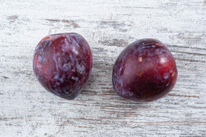 plum, plums