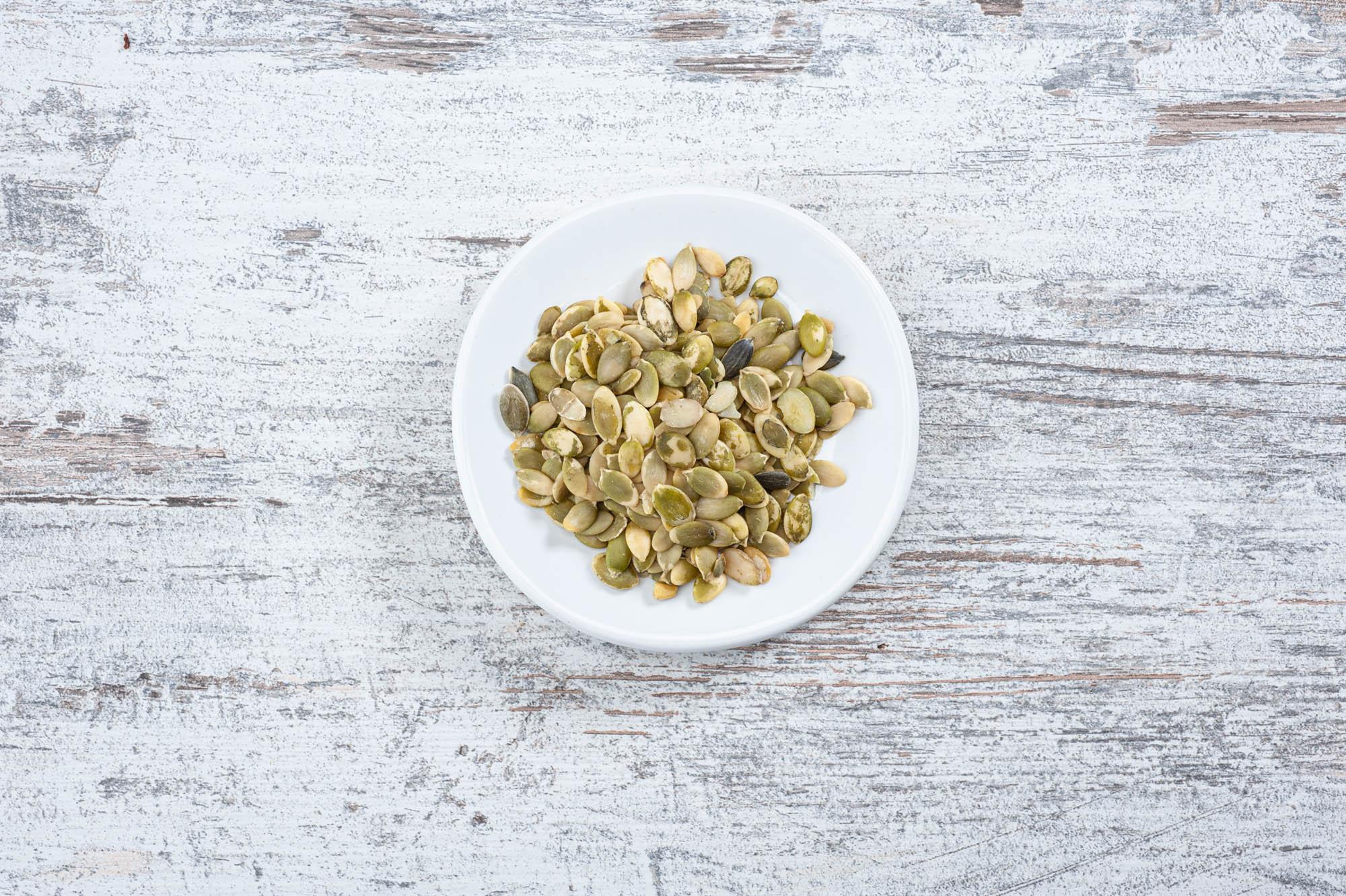 pumkpin seeds