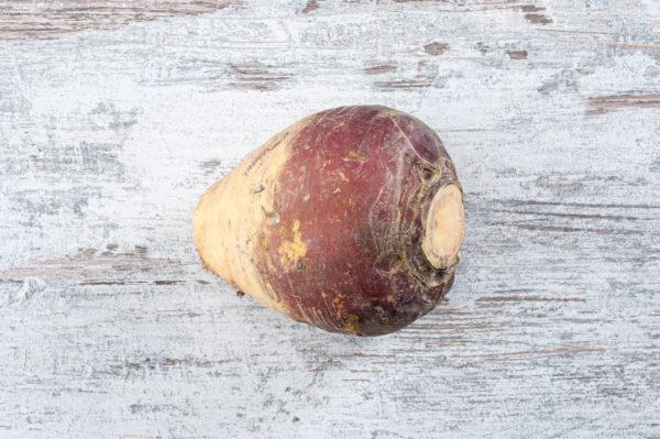swede, turnip