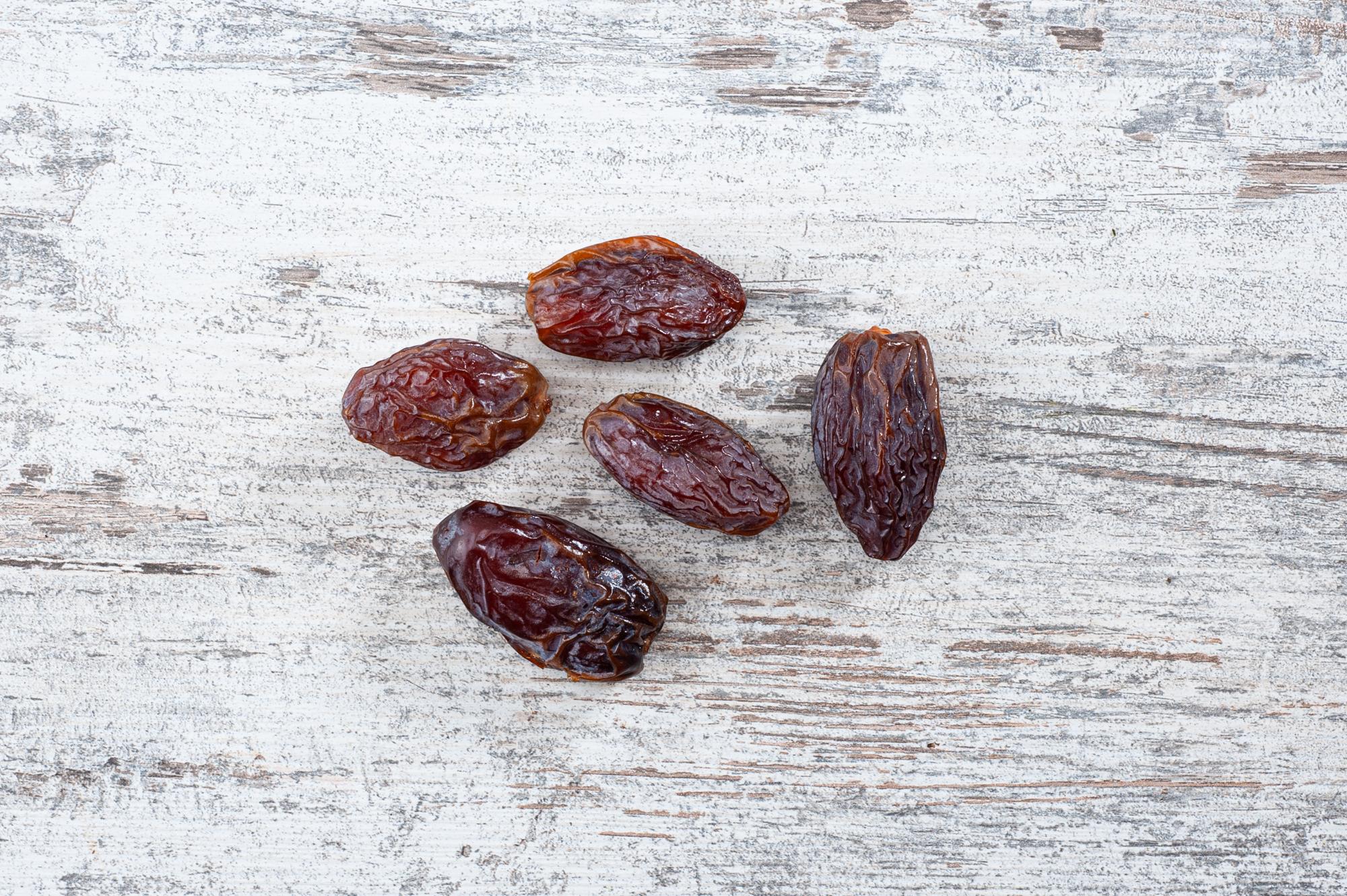 mejdool dates