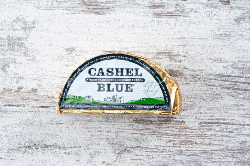 cheese cashel blue